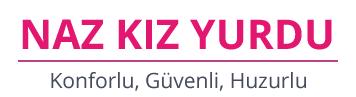 Özel Ankara Naz Kız Yurdu